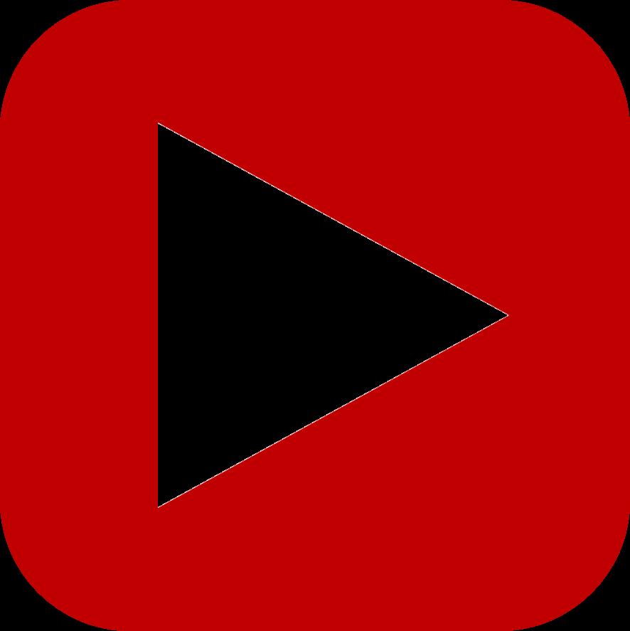 Miasto Białogard - youtube